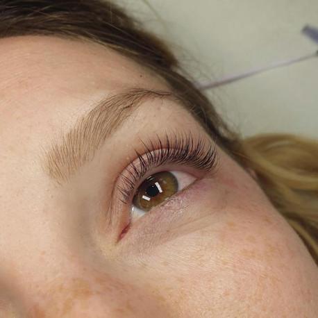 Eye Detail 02