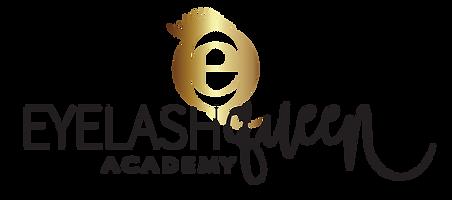 eyelashqueen-academy-oro-e-nero.png
