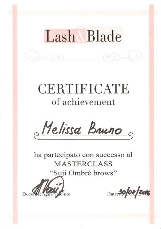 SUJI - Lash & Blade (Agne Vaiciute).jpg