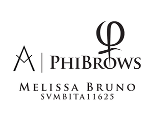 Melissa Bruno Microblading Official Phibrows Artist Milano