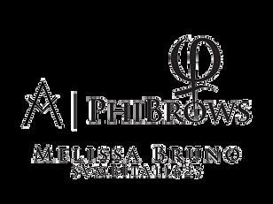 Melissa Bruno Microblading Official Phibrows Artist Milano