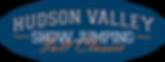 HVSJ oval fall classic revised colors (4