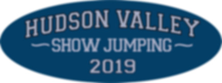 HVSJ oval year 2019.png
