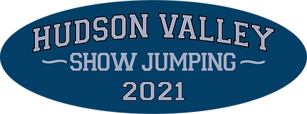 HVSJ oval year 2021.png