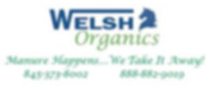 Welsh Organics 2018 HVSJ Program Ad FINA