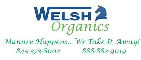 Welsh Organics 2018 HVSJ Program Ad FINA