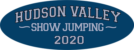 HVSJ oval year 2020.png