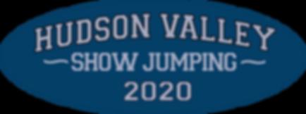 HVSJ oval year 2020.png