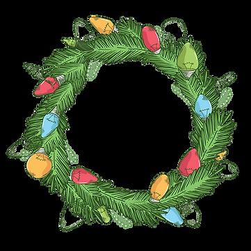 Christmas-Light-Wreath.png