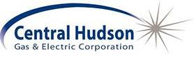 central-hudson-logo.jpg