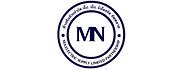 MN-logo2.PNG