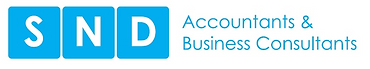 Accountants Bolton, Accountants Bolton, Accountants Bolton, Tax Return Bolton, VAT Bolton, Payroll Bolton, Accountants, BL3, Bolton