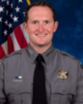 deputy-sheriff-micah-flick.jpg
