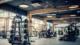 Ready, set, grow: A guide to funding your Fitness equipment and business growth