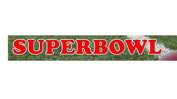 superbowl word only.jpg
