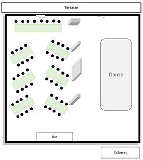 Exemple de disposition de la salle.JPG