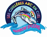 LOGO Rainbow Spoons.webp