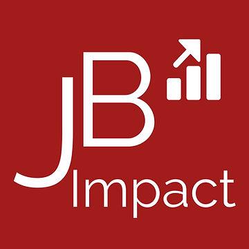Logo JB Impact jpg