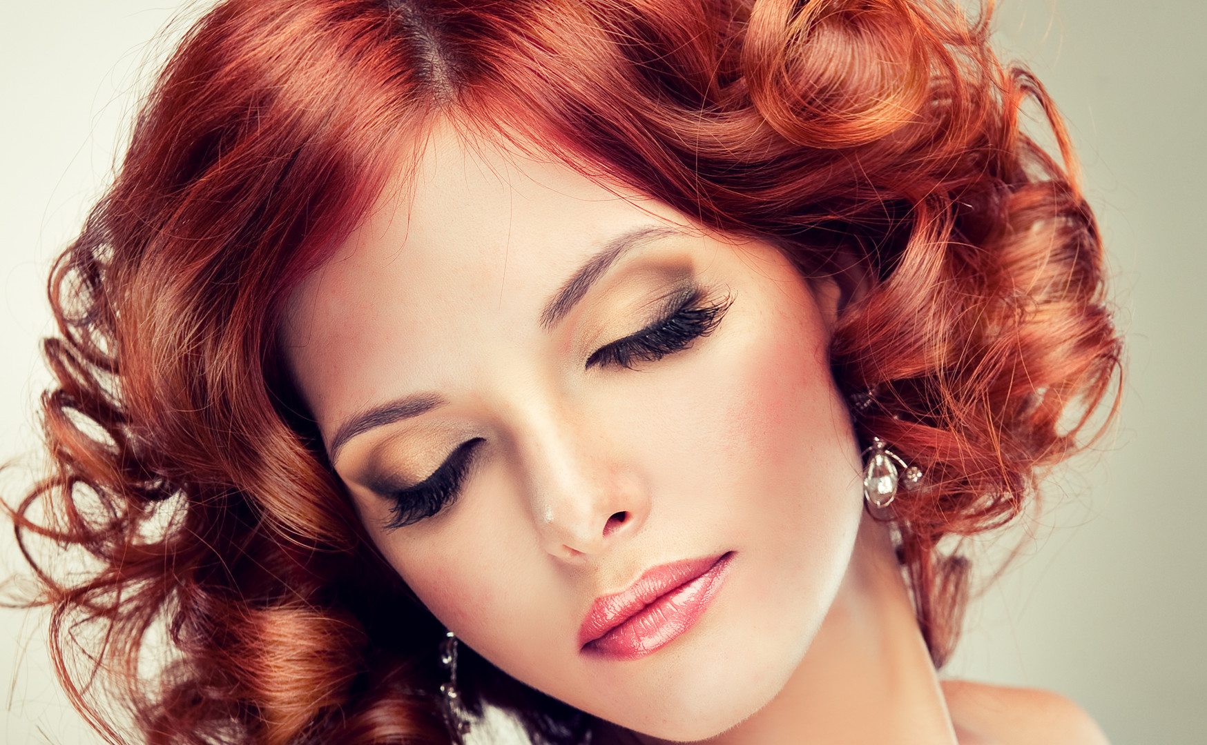 coiffure-femme-21.jpg