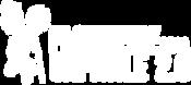 Logo Plomberie de la capitale 20 PNG écr
