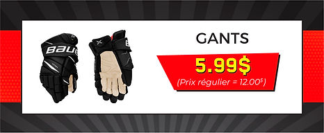 Carreau no 2 gants 5.99.jpg