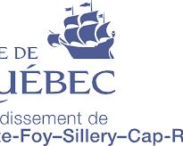 Ville_de_Québec_arrondissement_Sainte_F