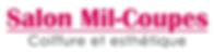 Logo Salon Mil-Coupes.PNG