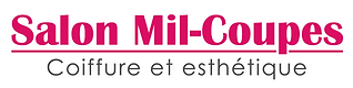 Logo Salon Mil-Coupes.PNG