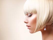 Blonde Platine.jpg