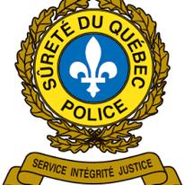 Sûreté du Québec.png