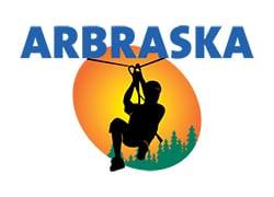 Arbraska.jpg