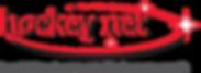 Signature_Hockey_Net_avec_étoiles_Fé