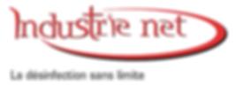 Logo Industrienet.PNG
