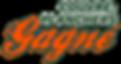 couvre-planchers_gagné_logo_2018_tr.png