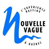 Expédition_Nouvelle_Vague.png