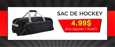 Carreau no 5 Sac de hockey 4.99.jpg