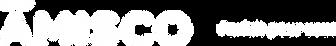 Logo Amisco.png