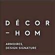 LG-DECORHOM-Noir-Enonce_edited.png