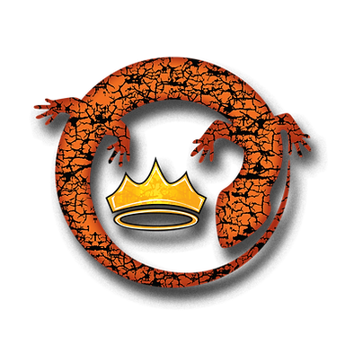 tlq_symbol.png