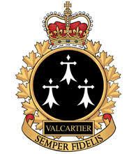 Forces_armées_Valcartier.jpg