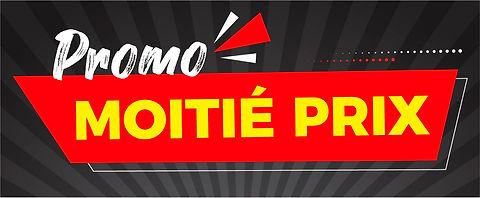 Entête_seulement_Promo_moitié_prix.jpg
