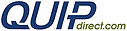 logo-Quip Direct.png