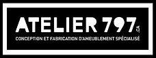 Logo Atelier 797 pour très petit.JPG