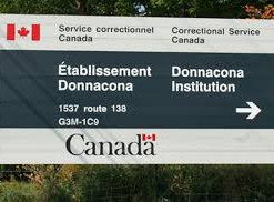 Centre_de_détention_Donnaconna.jpg