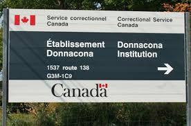 Centre_de_détention_Donnaconna.jpg