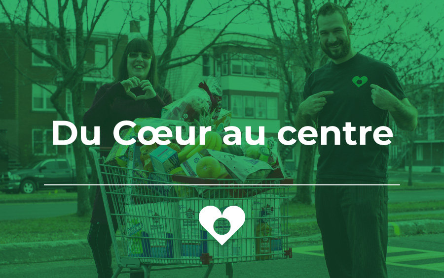 Du-coeur-au-Centre_Publications_FB_Centr