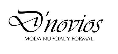 D'novios, Vestidos de Novia Ecuador, dnovios, www.dnovios.com, vestidos para novia ecuador
