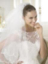 D'novios, Vestidos de Novia Ecuador, www.dnovios.com, Vestidos de novia Cuenca Ecuador, Vestidos para novia Ecuador, dnovios