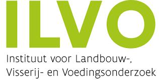 Logo - Ilvo