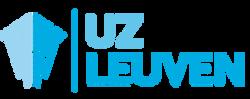 Logo - UZ Leuven